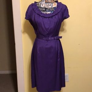Bnwt dress from The Limited